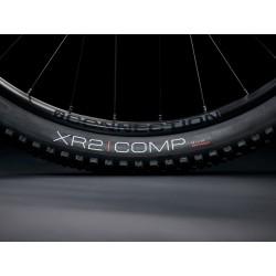 Vélo gravel GT Grade Carbon 105 2017