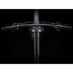 Vélo gravel GT Grade Aluminium Flat Bar Expert 2016