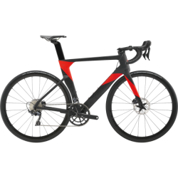 CANNONDALE SYSTEME SIX ULTEGRA