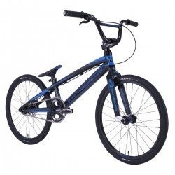 BMX CHASE ELEMENT EXPERT ALU 2020