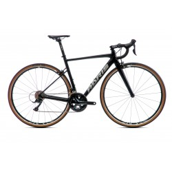 VELO ADRIS FIRSTLINE ROUTE SORA NOIR 2021